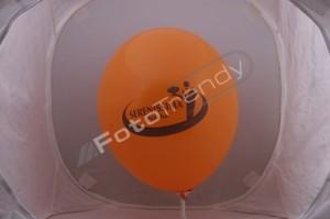 balony-z-nadrukiem-6173-sm.jpg
